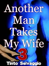 Best sharing my wife with another man Reviews