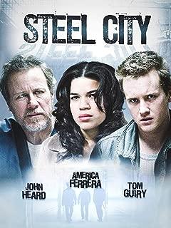 Best steel city video Reviews
