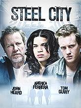 Best steel city movie Reviews