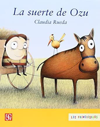 La suerte de Ozu (Spanish Edition)
