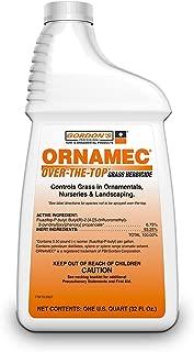 PBI Gordon - Ornamec Over The Top Grass Herbicide, Quart - 32oz