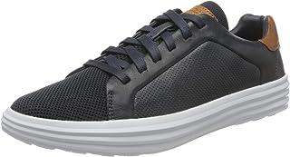 حذاء رياضي للرجال من Mark Nason - Bandon