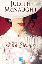 Para siempre (Spanish Edition)