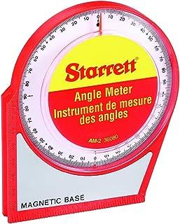 Best angle meter tool Reviews