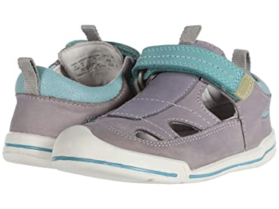 Keen Kids Sprout Fisherman (Toddler) (Sweet Lavender/Aqua Haze) Girl