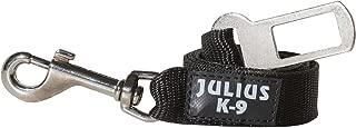 Best julius k9 harness seat belt Reviews