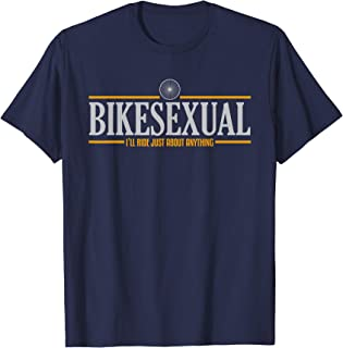 Best lgbt clothing store Reviews