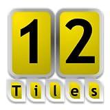 12 Tiles