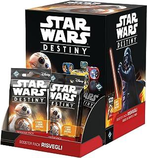 Darth Vader  Neuf Accessoires Dice Binder Star Wars Destiny