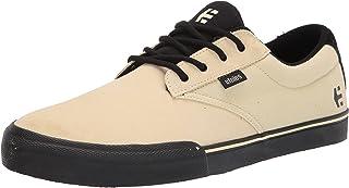 Etnies Jameson Vulc, Men's Skateboarding Shoes