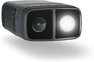 Cycliq Fly12 CE Front Facing Camera