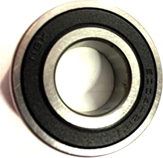 Sun Replacement EZ Trike Rear Axle Bearing for USX - #6004