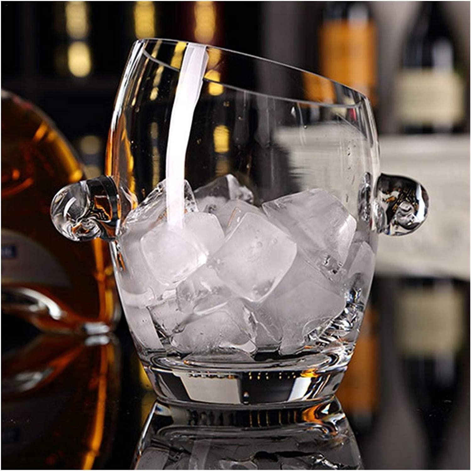 ice bucket for cocktail Chicago Mall bar Ranking TOP4 Whiskey Sipping Whis Ice Cube Stones