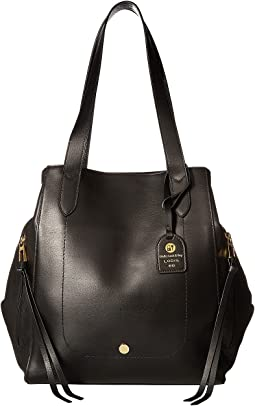 Lodis Accessories - Downtown RFID Charlize Tote