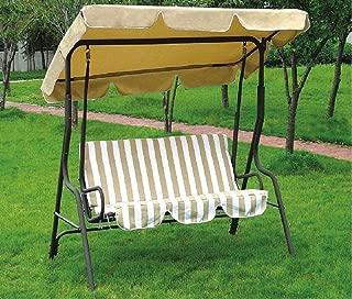 Accessori Dondolo Da Giardino.Amazon It Garden Friend Dondoli Per Portico Arredamento Da