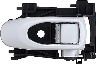 Best 2006 mitsubishi eclipse interior door pull handle Reviews