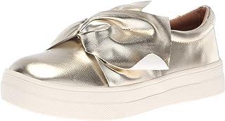 حذاء نينا إيزابيث الرياضي للأطفال