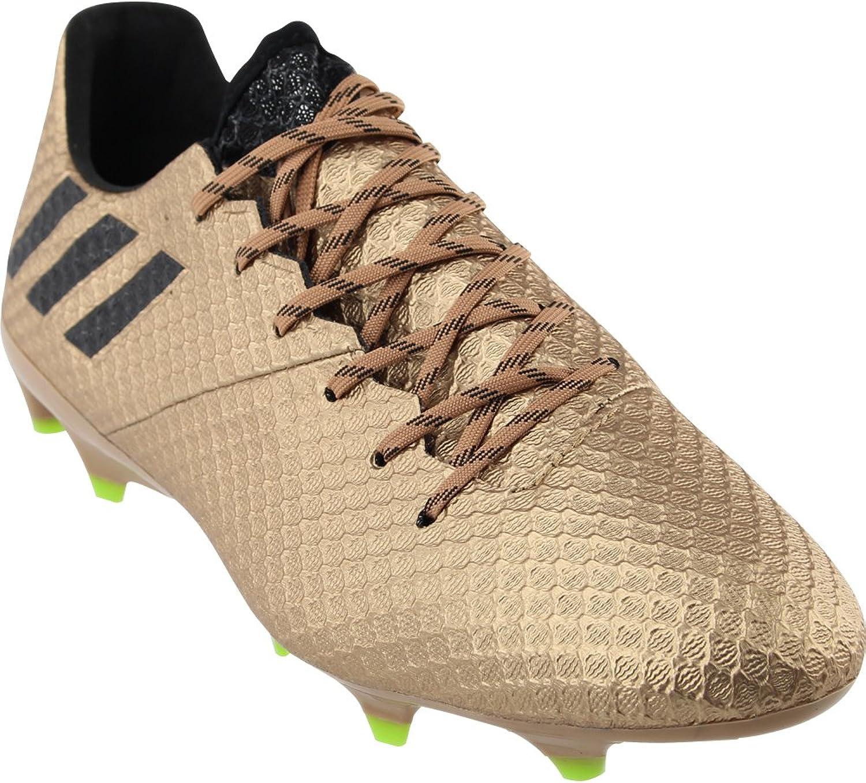 Adidas Herren 16.1 Bodenfußballschuhe B06XTCW1HP Qualität