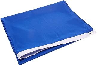 Royal Blue Solid Color 3x5 ft polyester Flag