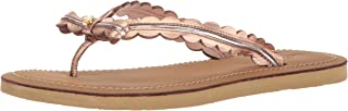 Women's IGRA Sandal