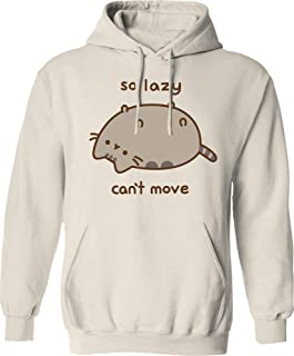 Mens V Neck Sweaters ideas