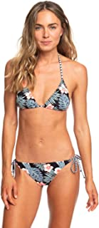 c726aba52787e Amazon.fr : Roxy - Maillots de bain / Femme : Vêtements
