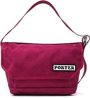 [ポーター]PORTER キャスパー CASPER メッセンジャーバッグ 882-07586