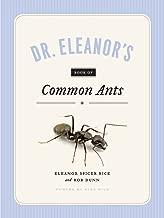 Dr. Eleanor's Book of Common Ants