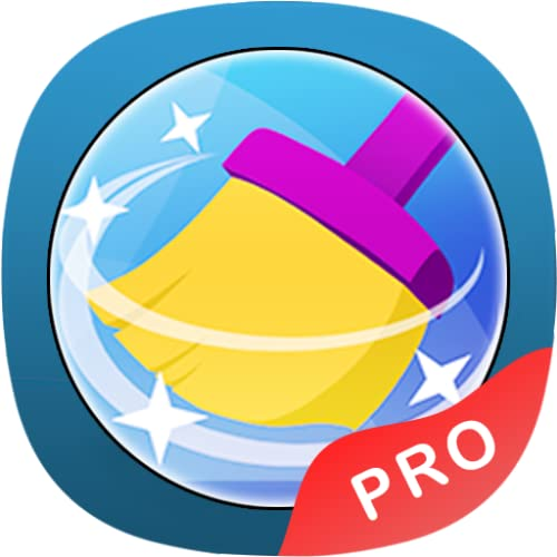 Cleaner Pro : Phone Cleaner & Booster