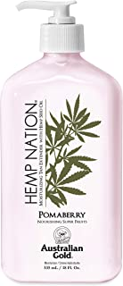 Best hemp nation pomaberry Reviews