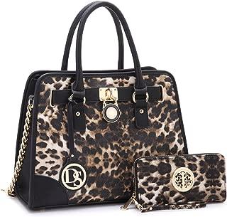 Best lp purse price Reviews