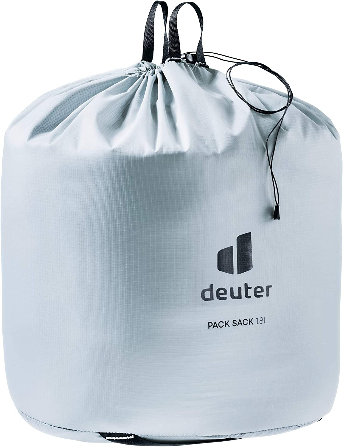 San Francisco Mall Popular shop is the lowest price challenge Deuter Unisex_Adult Pack Sack 18 Packsack x 26 29 5 Tin