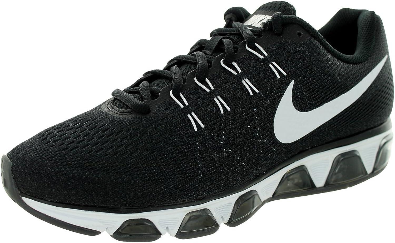 Nike M M M NSW TCH FLC WR Hoodie FZ - Sweatshirt Schwarz B00UZO94LW  Abholung in der Boutique 1a7645