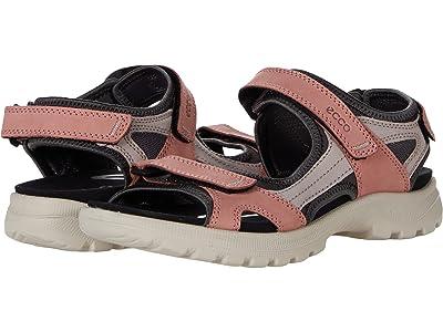 ECCO Sport Onroads Sandal