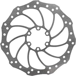 Magura USA Storm 6-Bolt Rotor