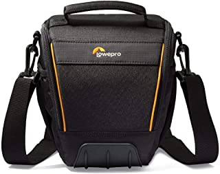 Lowepro Top Loading Protection Practicality TLZ 30 II. Ready for Your Next Photo Adventure, Delivering Protection and Prac...