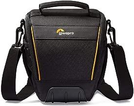 Best lowepro adventura 100 camera bag Reviews