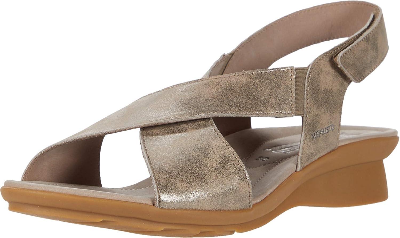 Mephisto Women's Phara Sandals