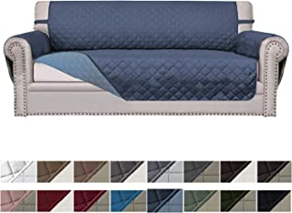 Best sofa covers blue Reviews