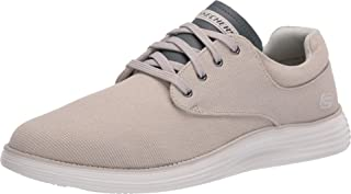 Skechers Men's Status 2.0 Burbank Sneaker