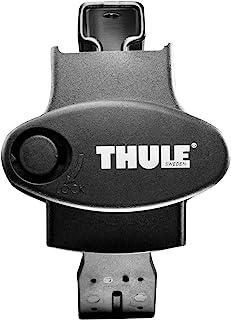 Thule 450R CrossRoad Railing Roof