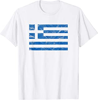 vintage in greek