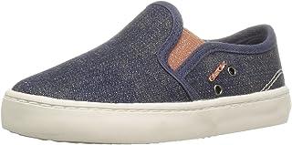 حذاء رياضي للأطفال من جيوكس جونيور KIWIGIRL98