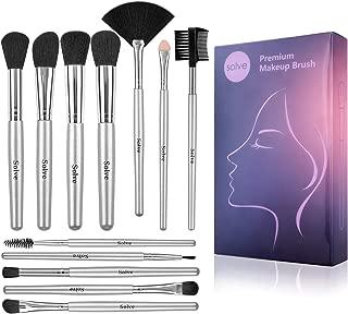 Best starter makeup brushes Reviews