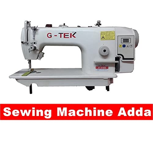 Sewing Machine Adda