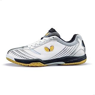 أحذية Butterfly Lezoline Gigu - حذاء تنس طاولة المسابقة الاحترافية للرجال والنساء - أحذية رياضية ممتازة ممتصة للصدمات - ال...
