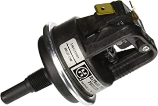 Best hayward h100id water pressure switch Reviews