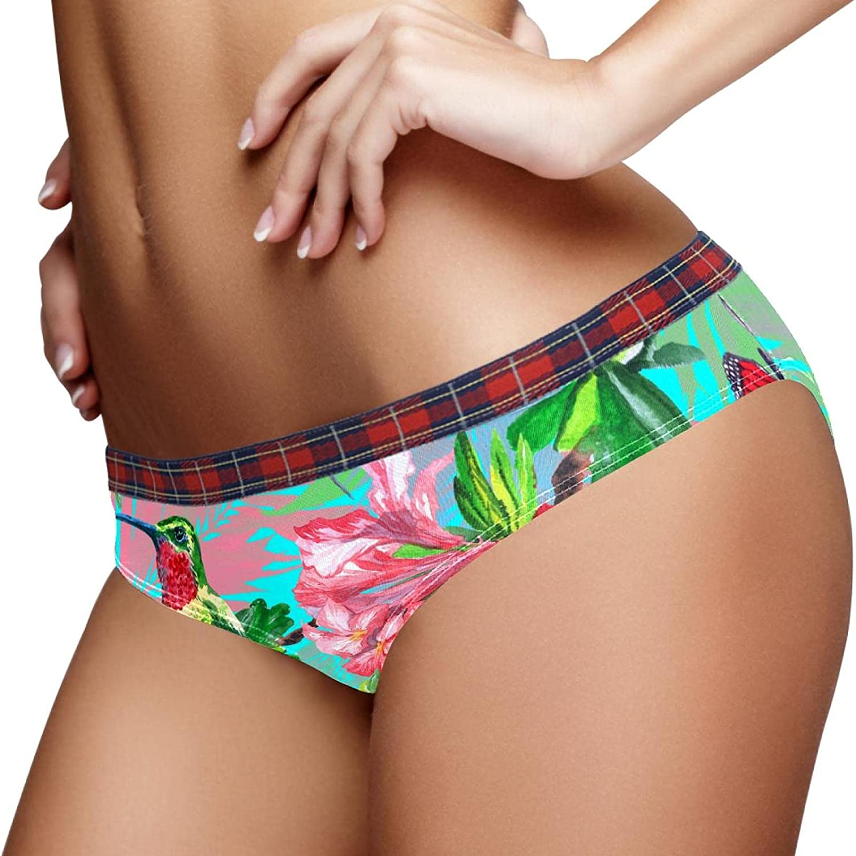 Hipster Panties Max 79% OFF S Women Ladies Panty Underwear Bikini St New Free Shipping