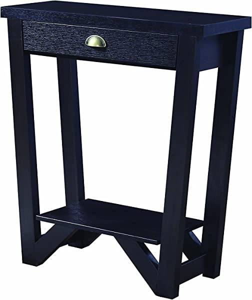 Coaster 950913 CO Console Table