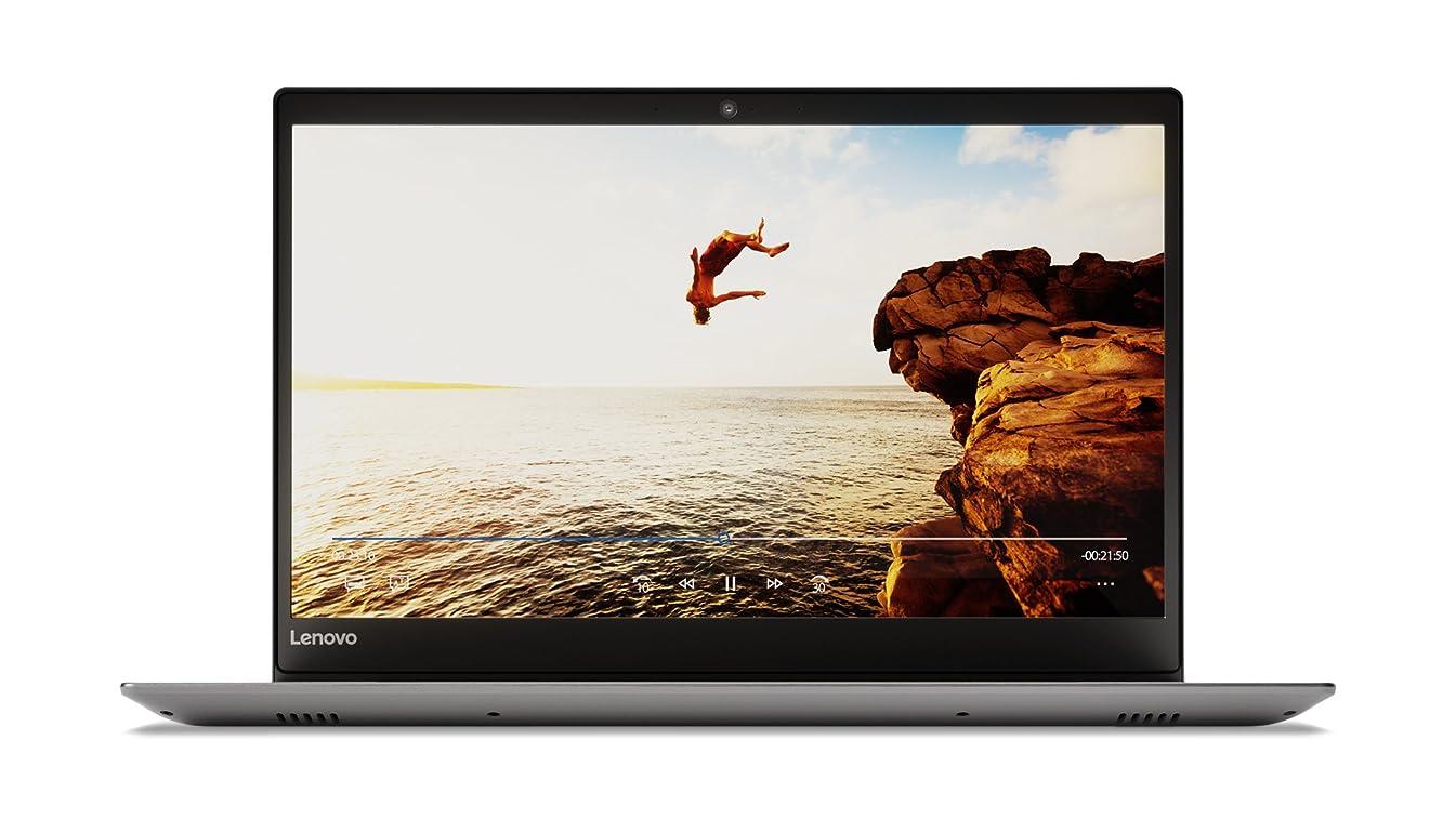 Lenovo 81BQ000DUS IdeaPad 320S-15IKB Notebook with Intel i7-8550U, 8GB 256GB SSD, 15.6